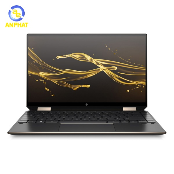 Laptop HP Spectre x360 Convertible 13-aw0181TU 8YQ35PA