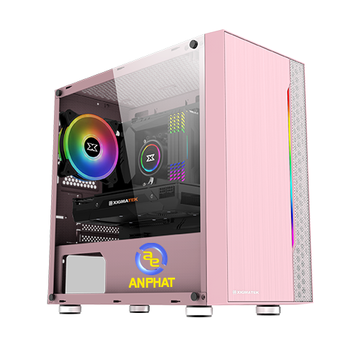 PC GAMING valentine 3 -  CORE i5 9400F | RAM 16G | GTX 1660 6G