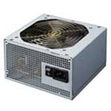 Nguồn máy tính AcBel CE2 350